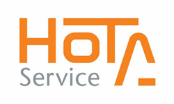 HoTa-Service Logo